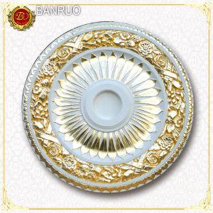 Decorative Ceiling Medallion (BRP06-610-J) pictures & photos