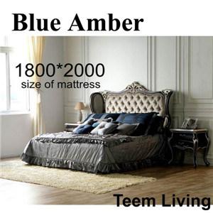 new bedroom furniture 2014