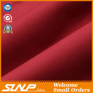 Cotton/Twill Dyed Dosuti Fabric Cotton Woven Fabric Non-Elastic