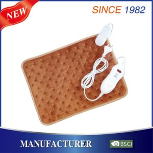 Electric Heating Warm Heating Pad to Keep Warm pictures & photos