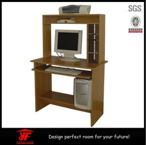 Hot Sale Simple Modern Home Office Furniture Design Computer Table