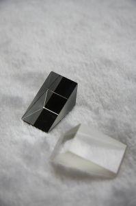 Quartz Prisms pictures & photos