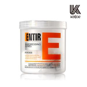 Enitr Free-Dust Perfume Bleach Powder pictures & photos