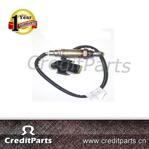 Bosch Oxygen Sensor Fit for Audi Seat Vw (0 258 003 813) pictures & photos
