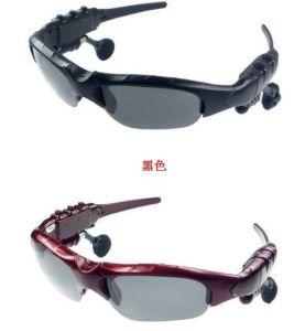MP3 Glasses