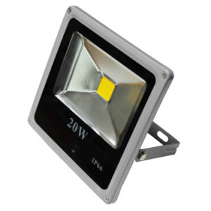 Outdoor Lighting 50W LED Flood Light