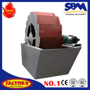 Mini Portable Washing Machine / Plant for Sale pictures & photos