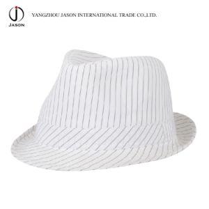 Fedora Hat Fashion Hat Leisure Hat pictures & photos