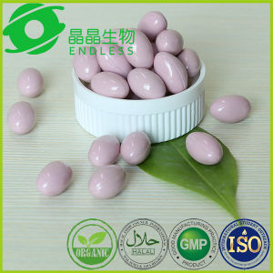 Breast Enlargment Firming Beauty Breast Enlarger Kudzu Root Softgels pictures & photos