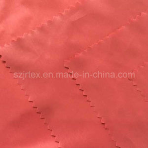 500t Bright Nylon Fabric with Satin Weave pictures & photos