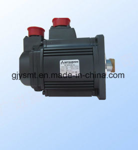 SERVO MOTOR for SMT machine spare part (KXF0CWLAA00) pictures & photos
