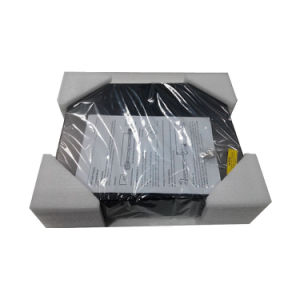 High Quality 5 Bills 8 Coins or 4 Bills 8 Coins Metal POS Cash Drawer/Box pictures & photos