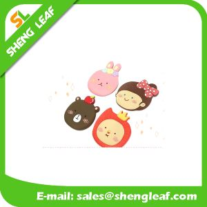 Pink Orrange Green Colorful Kids Mirror Rubber Chinese pictures & photos