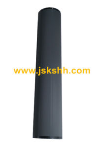 Durable Ceramic Anilox Sleeve pictures & photos