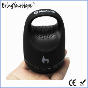Bucket Shape Bluetooth Mini Speaker with TF Card Slot (XH-PS-659) pictures & photos