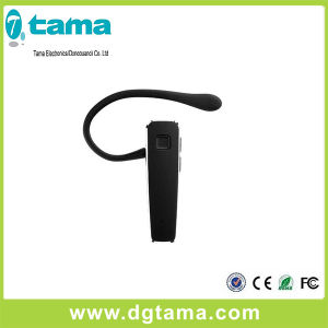 Sport Wireless Bluetooth Stereo Headset Earphone for Samsung and iPhone pictures & photos