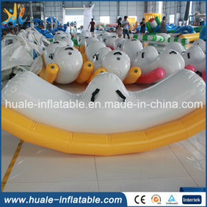 Water Toy Inflatable Water Seesaw for Kids and Adults pictures & photos