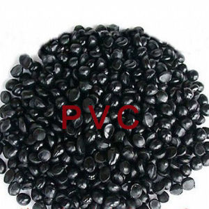 Color Customized PVC Reinforced Granules for Engineering Plastics pictures & photos
