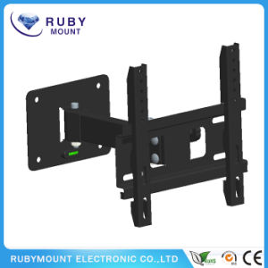 TV Wall Mount (S3704) pictures & photos