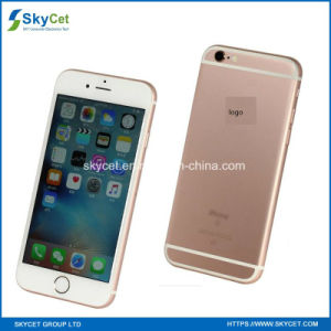 Genuine Phone 6s Plus Unlocked New Cell Phone Mobile Phone Smart Phone pictures & photos