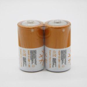 Alkaline Battery Lr14 1.5V pictures & photos