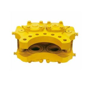 Genuine Brake Caliper for Wheel Loader (LIUGONG XCMG SDLG LOVOL XGMA) pictures & photos