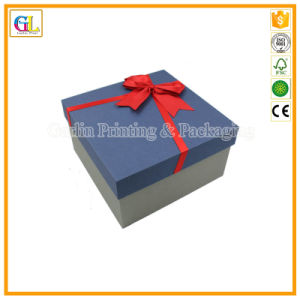Wholesale Fashion Watch Box Packaging Gift Box for Watch pictures & photos