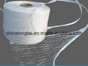 Flame-Retardant Non-Halo Cable Yarn pictures & photos