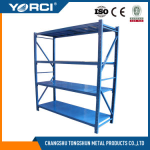 Warehouse Light Duty Storage Rack pictures & photos