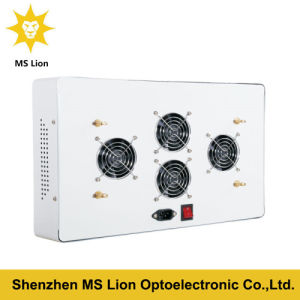 LED Grow Light Medicine LED Grow Light LED Grow Lighting pictures & photos