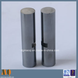 Round Steel Bar of Mold Components (MQ901) pictures & photos