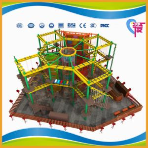 New Arrival Excellent Quality Rope Course on Sale (A-15379) pictures & photos