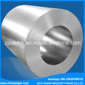 AISI 430 2b Surface Stainless Steel Coil