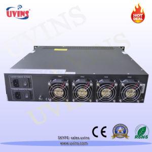 32 Output Pon EDFA Amplifier with Wdm for Gpon Epon CATV Fiber Optical pictures & photos