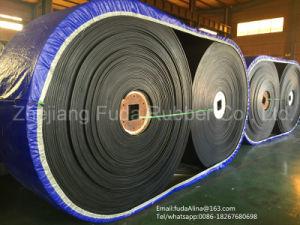 China Wholesale Nylon/Nn Conveyor Belt and China Nn Conveyor Belt pictures & photos