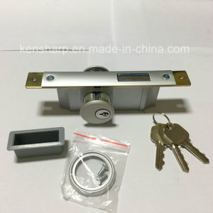 81054-C1 Pretty Israel Standard Safe Lock for B Grade Cylinder Lock pictures & photos