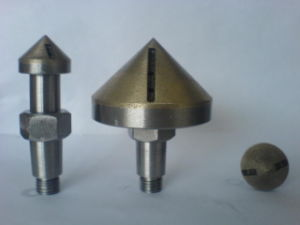 Diamond Countersinks for Glass Drilling pictures & photos