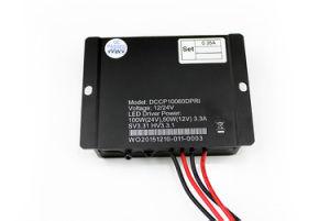 Epever 30W 60W LED Driver IP68 Waterproof LED Lighting LED Bulb 12V 24V pictures & photos