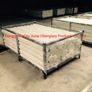 Corrosion Resistance FRP Stake with Light Weight for Vineyard Support pictures & photos