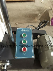Asphalt Marshall Stability Test Apparatus, Mst (MSY-30) pictures & photos