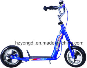 "Scooter/Bicycle/ Bike/10""Scooter/Toys / (YD16SC-10429) pictures & photos"