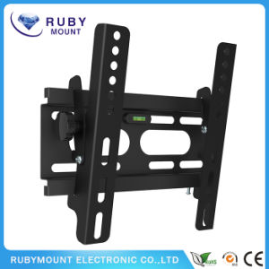 Hot Sell TV Mount T3707 pictures & photos