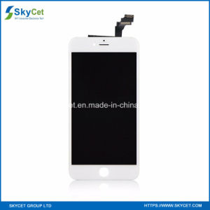 Phone 6 LCD Original LCD Touch Screen for iPhone 6 pictures & photos