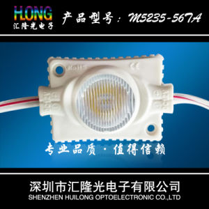 6000k-6500k Pure White Lighting 3W LED SMD pictures & photos