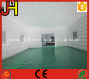 Outdoor White Inflatable Tent for Event pictures & photos