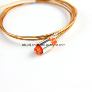 Thermocouple for Gas Cooker with Best Quality pictures & photos