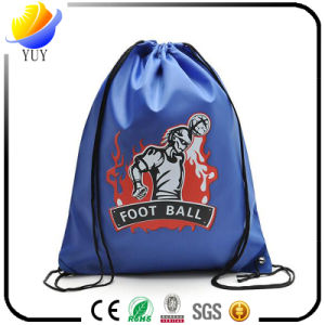 portable Backpack Bags Can Customizable pictures & photos