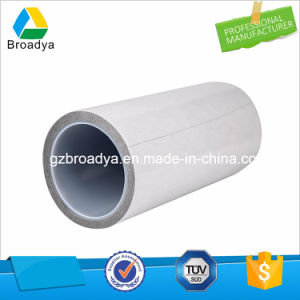 0.2mm Thickness Ultra Thin Polyethlene PE Polythene Waterproof Foam Tape Manufacturer pictures & photos