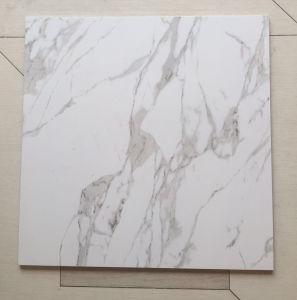 Building Material 3D Stone Tile Copy Marble Porcelain Flooring Tile pictures & photos