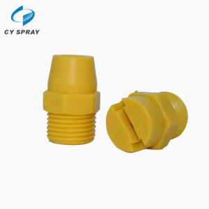 PCB High Quality Plastic Spray Nozzle pictures & photos